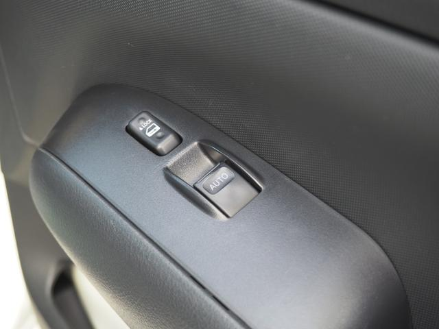 DXコンフォートパッケージ SDナビ Bカメラ フルセグテレビ Bluetooth パワーウィンドウ ETC キーレス(66枚目)