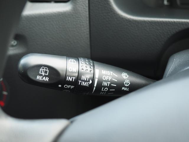 DXコンフォートパッケージ SDナビ Bカメラ フルセグテレビ Bluetooth パワーウィンドウ ETC キーレス(68枚目)