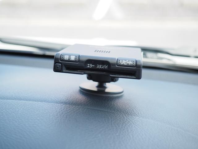 DXコンフォートパッケージ SDナビ Bカメラ フルセグテレビ Bluetooth パワーウィンドウ ETC キーレス(70枚目)