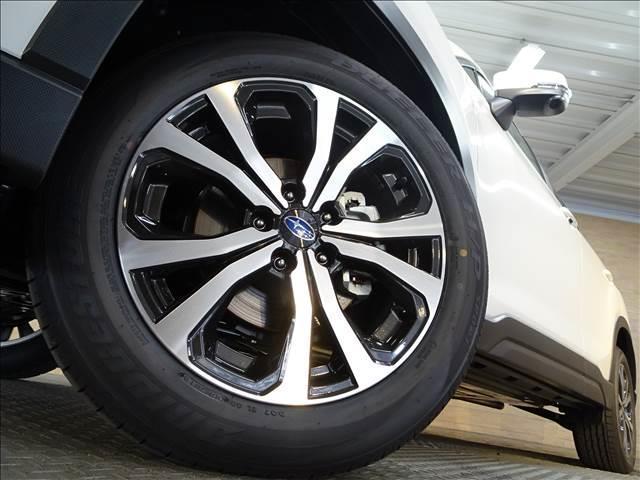 スバル フォレスター プレミアム 新品8型SDナビ 電動ゲート コーナーセンサ