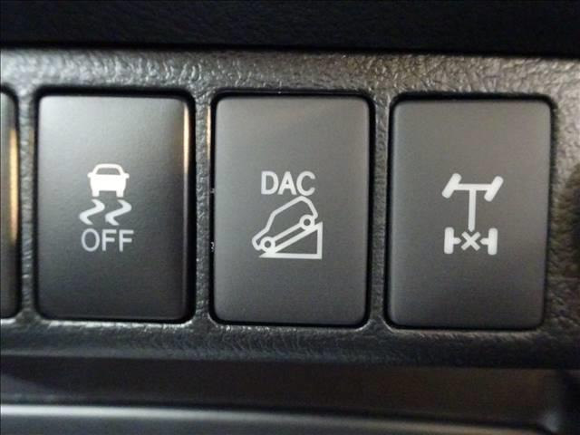 トヨタ ハイラックス ディーゼル Z 新車 セーフティーC レーダークルーズ
