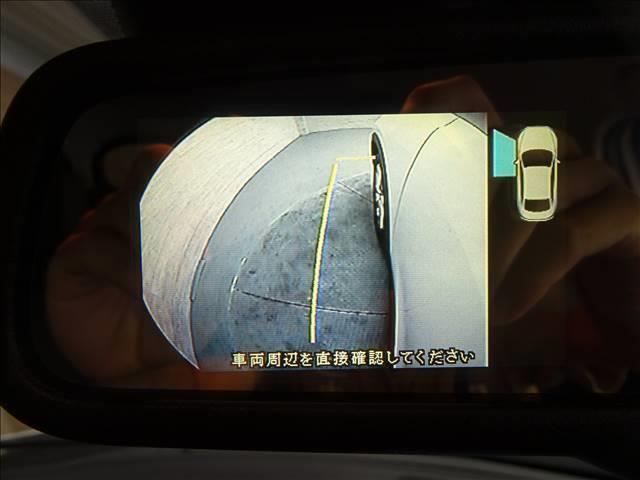 マツダ CX-5 XD Lパッケージ 純正SDナビフルセグ バックカメラ