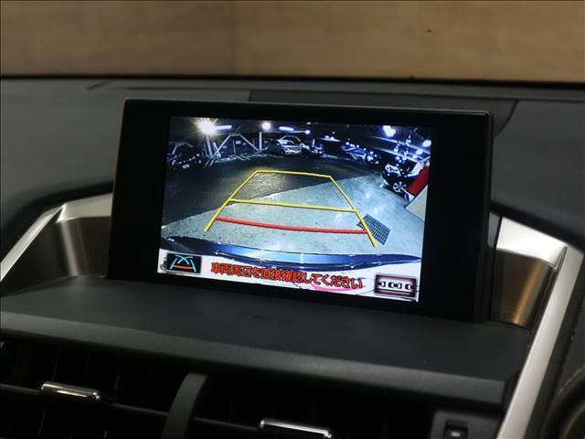 NX300H Iパッケージ マルチナビTV 本川 ETC(4枚目)