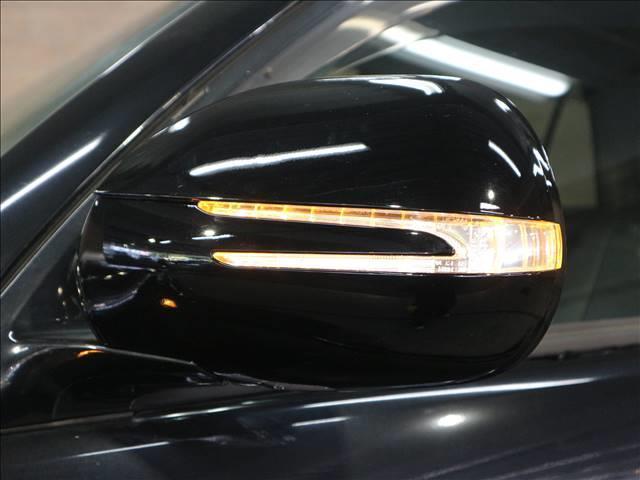 SSR-X アメリカンバージョン 4WD オーディオシステム(8枚目)