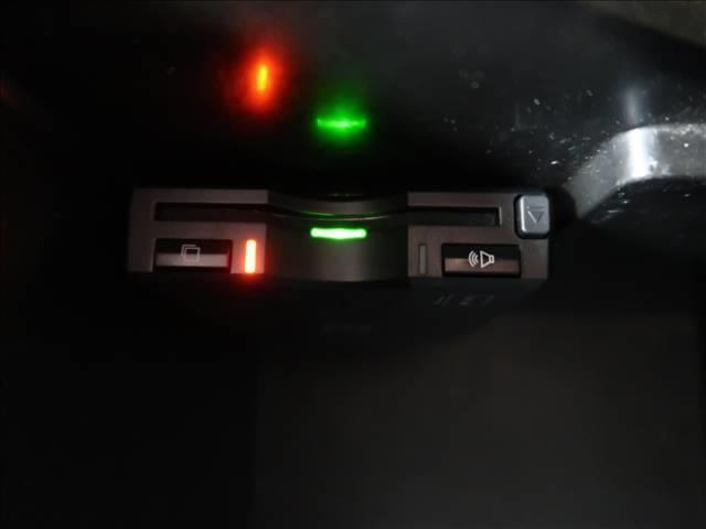SSR-X アメリカンバージョン 4WD オーディオシステム(9枚目)