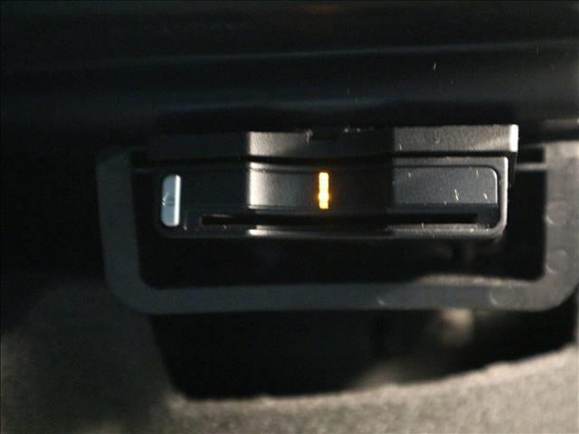 GLA 180 RHD レーダーセーフティP マルチナビ(6枚目)
