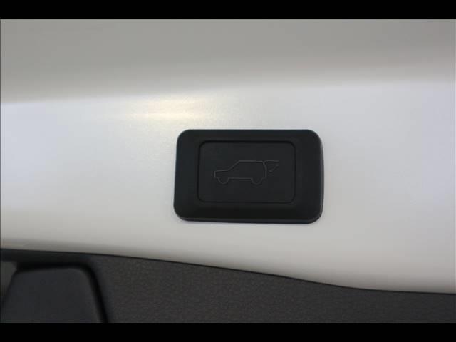 G 未登録新車 9型SDナビTV 衝突軽減 本革 ETC(10枚目)