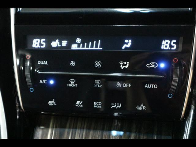 エレガンス SDナビTV 黒革シート LED ETC(7枚目)