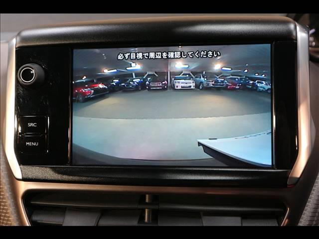 プレミアム 純正SDナビTV Bカメラ クルコン ETC(4枚目)