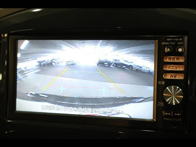 15RX タイプV 純正SDナビ フルセグTV ETC(4枚目)