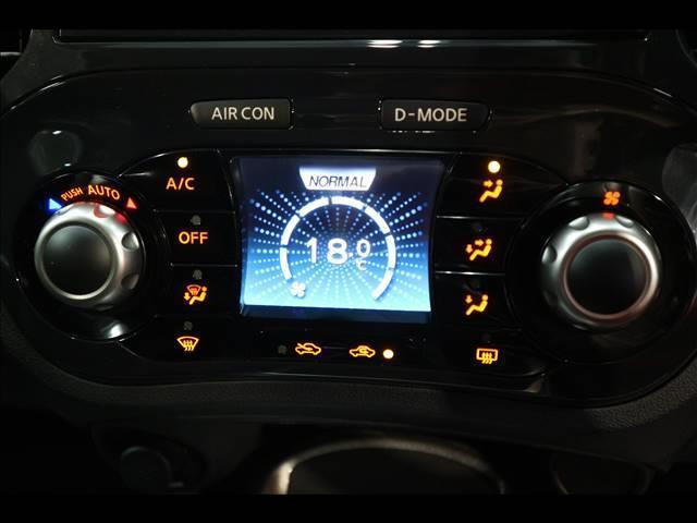 15RX タイプV 純正SDナビ フルセグTV ETC(9枚目)