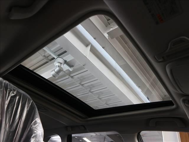 アドバンス 登録済未使用車 アイサイト サンルーフ LED(3枚目)