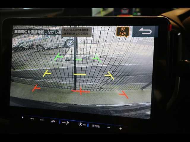 アドバンス 登録済未使用車 アイサイト サンルーフ LED(5枚目)