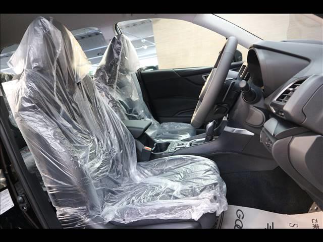 アドバンス 登録済未使用車 アイサイト サンルーフ LED(16枚目)