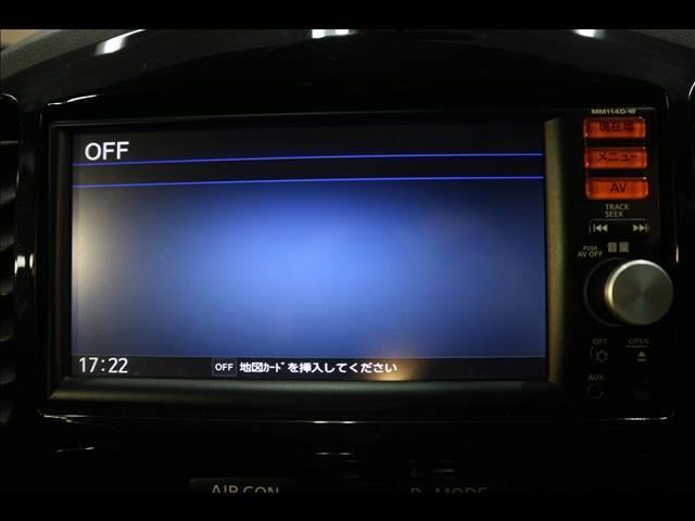15RX 純正SDナビTV Bカメラ 17AW ETC(3枚目)