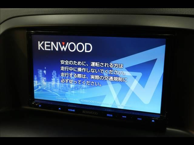 XD Lパッケージ SDナビTV Bカメラ 黒革 シートH(3枚目)