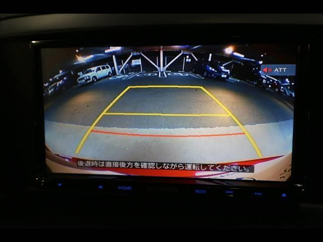 XD Lパッケージ SDナビTV Bカメラ 黒革 シートH(4枚目)