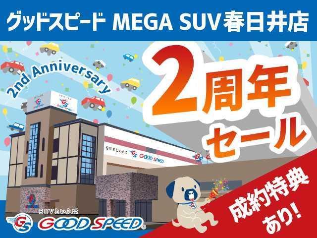 24G HDDナビTV クルコン HID ETC 4WD(2枚目)
