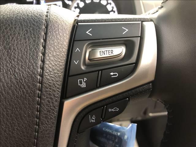 TX Lパッケージ登録済未使用車9型SDナビTV サンルーフ(3枚目)