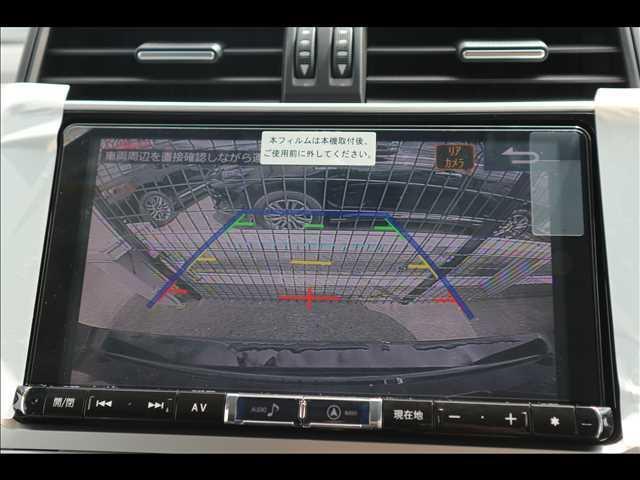 TX Lパッケージ登録済未使用車9型SDナビTV サンルーフ(6枚目)