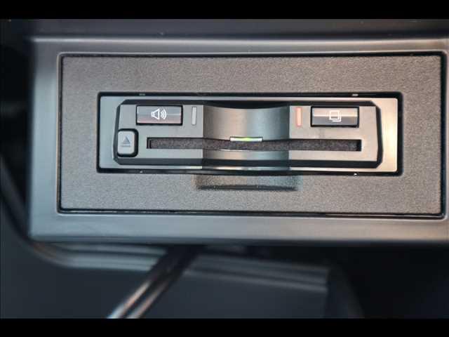 TX Lパッケージ登録済未使用車9型SDナビTV サンルーフ(7枚目)