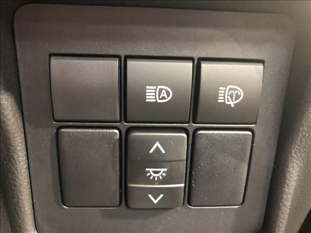TX Lパッケージ登録済未使用車9型SDナビTV サンルーフ(8枚目)
