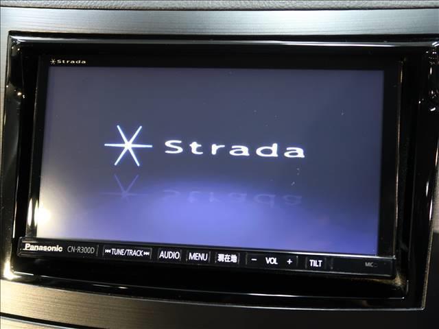 2.5i アイサイト EX EditionII SDナビTV(3枚目)