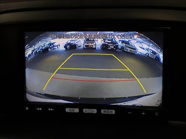 XD L パッケージ 純正ナビ ETC バックカメラ HID(4枚目)