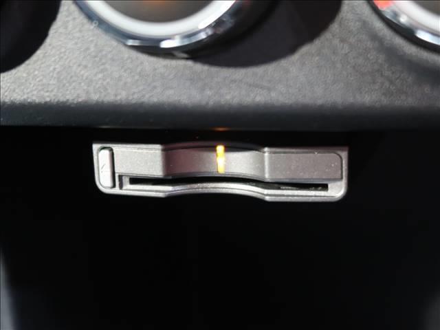 20G カロッテェリアHDDナビ ETC バックカメラ(5枚目)