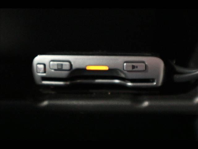 ハイブリッドMZ 新品7型SDナビ ETC LED クルコン(5枚目)