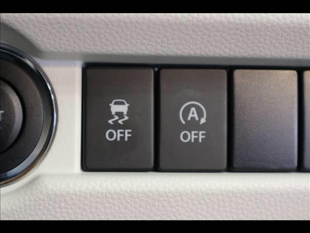 ハイブリッドMZ 新品SDナビTV LED シートヒーター(6枚目)