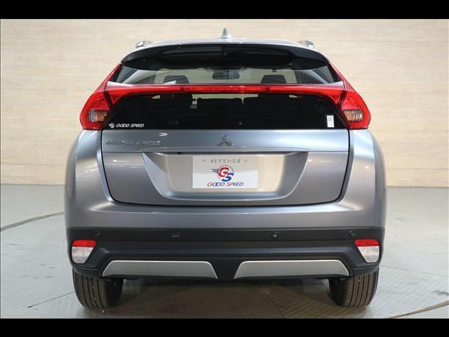 お車ご成約時の付帯率は驚きの90%OVER。GOOD SPEED自慢のボディーコート、「スーパーガラスコーティング」。納車後のメンテナンス楽々、そして見違えるほどの輝き。是非1度お試しあれ。