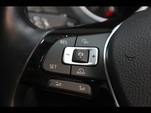 「フォルクスワーゲン」「VW ティグアン」「SUV・クロカン」「愛知県」の中古車5