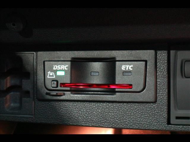 「フォルクスワーゲン」「VW ティグアン」「SUV・クロカン」「愛知県」の中古車6