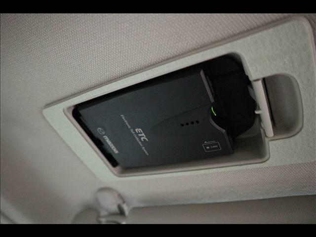 XDツーリングLパッケージ コネクトナビTV バックカメラ(8枚目)