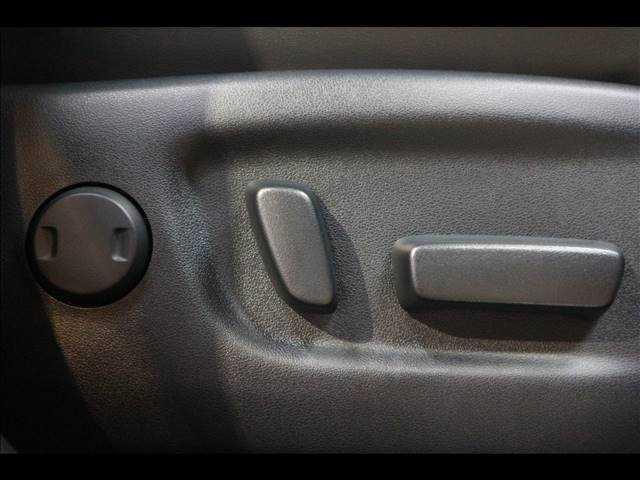 エレガンス 新車未登録 新品10型ナビTV バックカメラ ETC クリアランスソナー 衝突軽減  レーダークルーズ パワーシート AC100V スマートキー LED(6枚目)