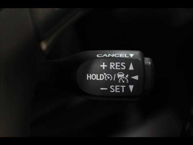 エレガンス 新車未登録 新品10型ナビTV バックカメラ ETC クリアランスソナー 衝突軽減  レーダークルーズ パワーシート AC100V スマートキー LED(7枚目)