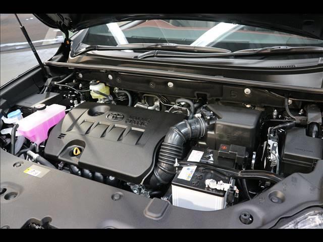 エレガンス 新車未登録 新品10型ナビTV バックカメラ ETC クリアランスソナー 衝突軽減  レーダークルーズ パワーシート AC100V スマートキー LED(8枚目)