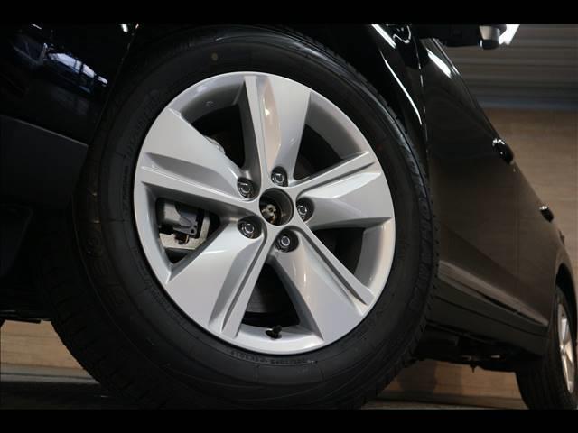 エレガンス 新車未登録 新品10型ナビTV バックカメラ ETC クリアランスソナー 衝突軽減  レーダークルーズ パワーシート AC100V スマートキー LED(19枚目)