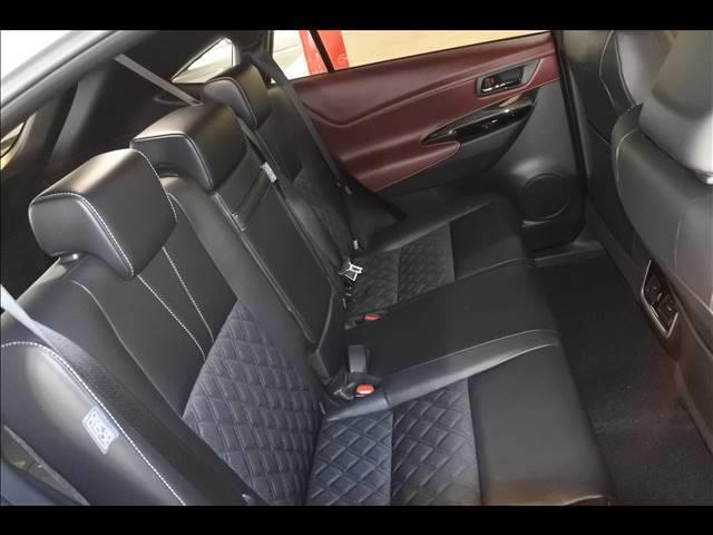 エレガンス 新車 サンルーフ 10型ナビ クリソナ 100V(16枚目)