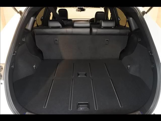 エレガンス 新車 サンルーフ 10型ナビ クリソナ 100V(17枚目)