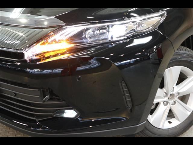 エレガンス 新車 サンルーフ 10型ナビ クリソナ 100V(20枚目)