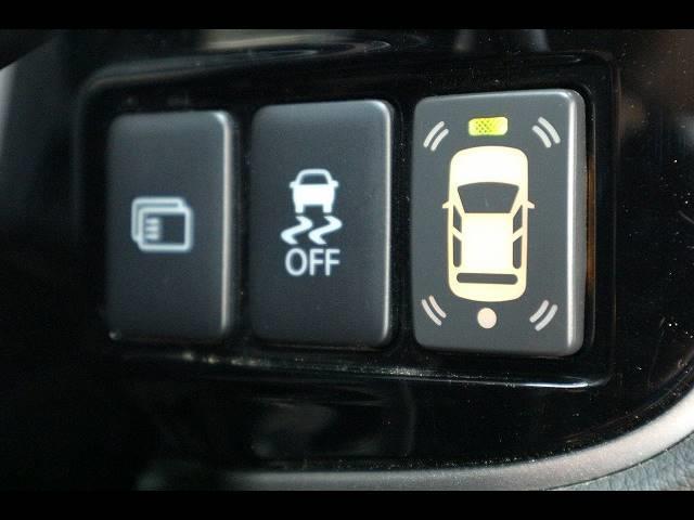 24Gセーフティパッケージ ワンオーナー SDナビTV Bluetooth クリアランスソナー クルーズコントロール 7人 スマートキー 衝突軽減 LED(7枚目)