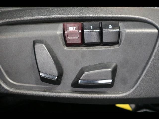 xDrive 18d ハイラインパッケージ 純正ナビTV バックカメラ 黒革 シートヒーター アクティブクルーズ ETC パワーバックドア パワーシート 衝突軽減 ディーゼル ワンオーナー 4WD(7枚目)