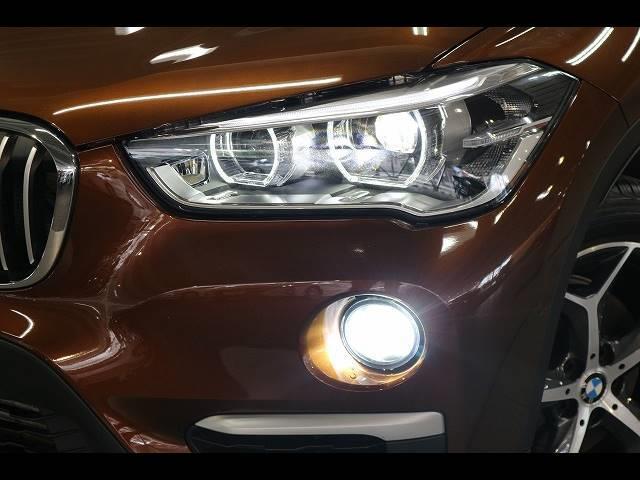 xDrive 18d ハイラインパッケージ 純正ナビTV バックカメラ 黒革 シートヒーター アクティブクルーズ ETC パワーバックドア パワーシート 衝突軽減 ディーゼル ワンオーナー 4WD(17枚目)