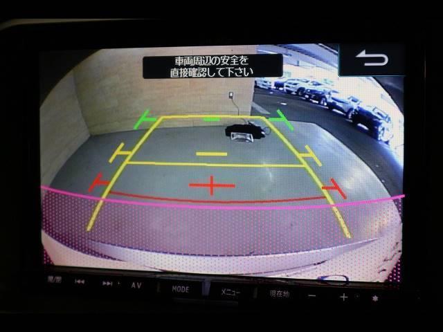 XD Lパッケージ ワンオーナー 8インチナビTV バックカメラ 黒革 シートヒーター RVM スマートキー ディーゼル HID 19アルミ Bluetooth アイドリングストップ 4WD(4枚目)