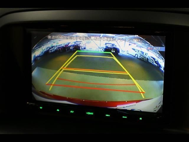 XD Lパッケージ SDナビTV バック&サイドカメラ 黒革 シートヒーター BOSE クルーズコントロール RVM HID スマートキー アイドリングストップ ディーゼル Bluetooth(4枚目)