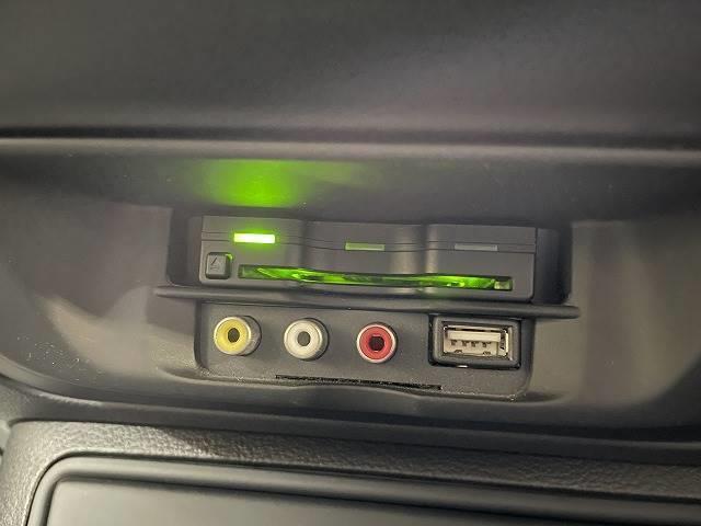 TSIブルーモーションテクノロジー ワンオーナー 純正ナビTV バックカメラ ETC Bluetooth アイドリングストップ HID(5枚目)