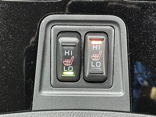 G Plus Package 純正スマホナビ 全方位カメラ レーダークルーズコントロール シートヒーター 電動リアゲート ハーフレザーシート パワーシート 4WD(6枚目)