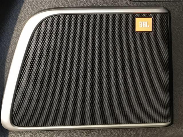 オプション高音質スピーカーが搭載しております。